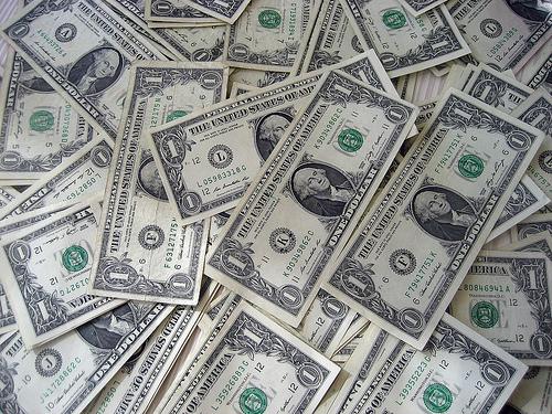 お金で比較