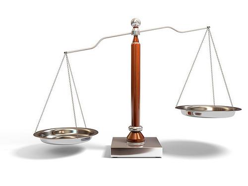 重量で比較するプチバンランキング画像