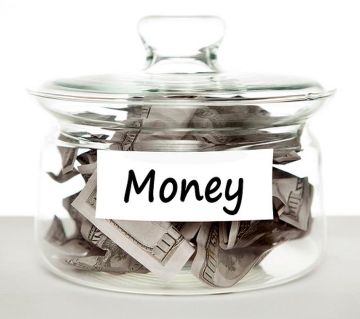 お金で比較ランキング