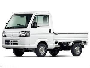 アクティトラック(EBD-HA8)