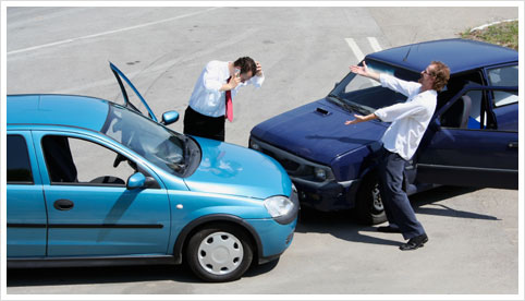 保険で比較するプチバンランキング画像